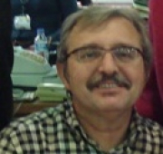 Adnan Nur Baykal