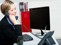 DR-VOICE Müşteri Hizmetleri Eğitimi