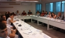 Axa Sigorta 6-7 Eylül 2013JG_UPLOAD_IMAGENAME_SEPARATOR2