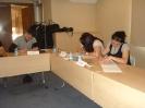 BT Servis Dr-Voice 8 Mayıs 2011