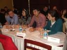 Anadolu Hayat 29-30 Ekim 2011
