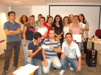 Anadolu Hayat Emeklilik Temmuz2013