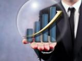 Pazarlama ve Satış Danışmanlığı